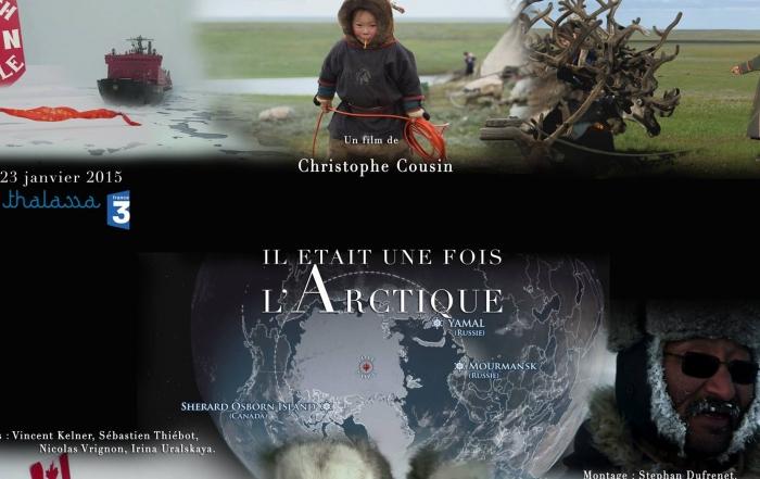 Annoncearctique