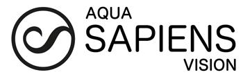 Aqua Sapiens Logo